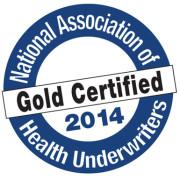 GoldCert2014